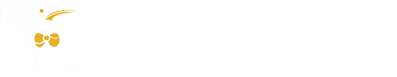 NFRA Executive Conference